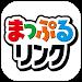 Download まっぷるリンク - 旅行ガイドを丸ごとアプリで持ち歩き 12.3 APK