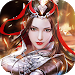 Download 亂世劍歌-3D極致戀人社交MMO 1.0.0.35 APK