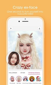 screenshot of Pitu version 4.6.0.1286