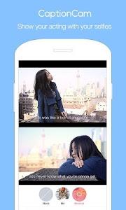 screenshot of Pitu version 3.2.1.555