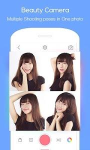 screenshot of Pitu version 3.0.0.330