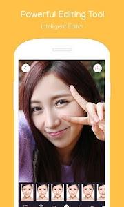 screenshot of Pitu version 2.6.2.159