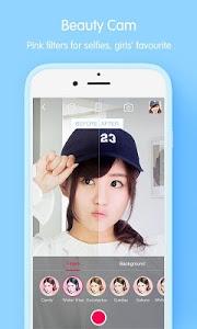 screenshot of Pitu version 4.9.8.1606