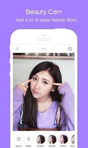 screenshot of Pitu version 3.4.1.630