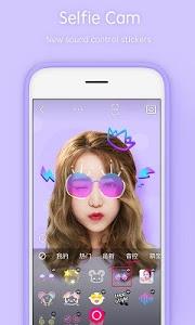 screenshot of Pitu version 5.7.8.2238