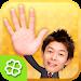 Download 島田秀平 手相コレクション 1.1 APK