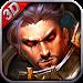 Download 暗黑戰神:神魔決戰 1.18.0.1 APK