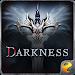 Download 暗黑起源 14.0 APK