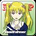 Download 横スクロールシューティングゲームREDCAP 1.0 APK