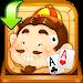 Download 欢乐斗地主(完整版)安装器 1.1.2 APK