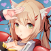 Download 鋼鐵戰姬 1.10.0.5 APK