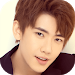 Download 陈骁 2.4.1 APK