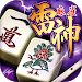 Download 麻雀 雷神 -Rising-|初心者から楽しめる本格3D麻雀 6.0.9 APK