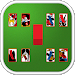 Download 고스톱 PLUS (무료 맞고 게임) 1.7.5 APK