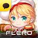 Download 두근두근 레스토랑 for Kakao 1.3.8 APK