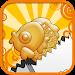 Download Hot Fish-shaped buns 1.3.07 APK
