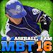 Download My Baseball Team 16 1.0.27.40 APK