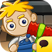 Download 몬스터 버스터즈 for Kakao 1.3.22 APK