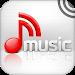 Download 올레뮤직 - 무제한 음악 다운로드 03.07.10 APK