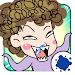 Download ZzangFunnyComics9 3.8 APK
