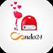 Download 콘도24 - 쉽고 편리한 여행의 시작 2.9 APK