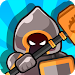Download Grow Tower: Castle Defender TD 1.7.80 APK