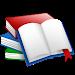 Download (2/2) ソフトバンク ブックストア 3.0.1 APK