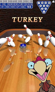 Download 10 Pin Shuffle Bowling 2.03 APK