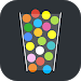 Download 100 Balls - Tap to Drop the Color Ball Game 10.0.5 APK