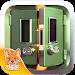 Download 100 Doors 3 1.6.5 APK
