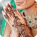 Download New Mehndi Designs 2016 1.2 APK