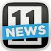 Download 11FREUNDE - Fußballkultur-App 2.5.5 APK