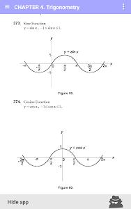Download 1300 Math Formulas Mega Pack 1.5.5 APK