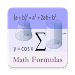 Download 1300 Math Formulas Mega Pack 1.5.5 APK