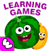 Download FunnyFood Kindergarten learning games for toddlers 1.4.9.62 APK