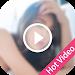 Download 18 BIGO LIVE Show Video Plus 13 APK