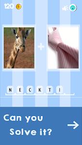 Download 2 Pictures 1 Word 1.3.0 APK