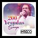 200 Top Yesudas Songs
