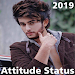 Download 2019 Attitude Status 8.0 APK