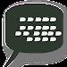 Download 2017 BBM - Free Calls & Messages All Tips 2.0 APK