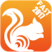 Download 2017 Fast UC Browser Pro Tips 2.0 APK