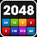 Download 2048 Classic Legend 1.0.2 APK