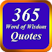 Download Wisdom Quotes 1.6 APK