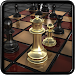 Download 3D Chess Game 3.3.4.0 APK