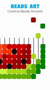 Download 3D Color Pixel by Number - Sandbox Art Coloring 1.2.4 APK