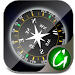 Download 3D Compass 3.0 APK