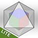 Download 3D Crystal Forms Lite 1.0.4 APK