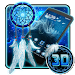 Download 3D Dream Catcher Theme 1.1.5 APK