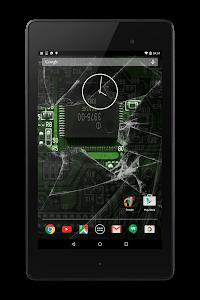 Download 3D Parallax Background 1.28 APK