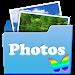Download 3Q Album(photo organizer) 3.5.1 APK